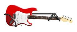 Guitar 2.jpg