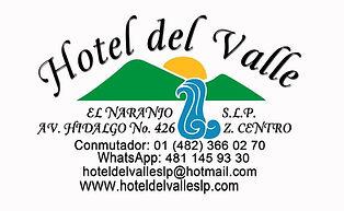 hotel del valle JPG ok com.jpg