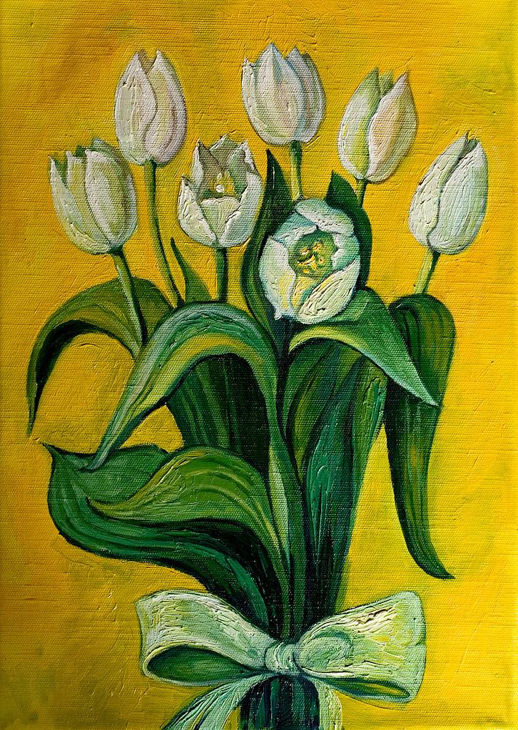 Tulip_1024.jpg