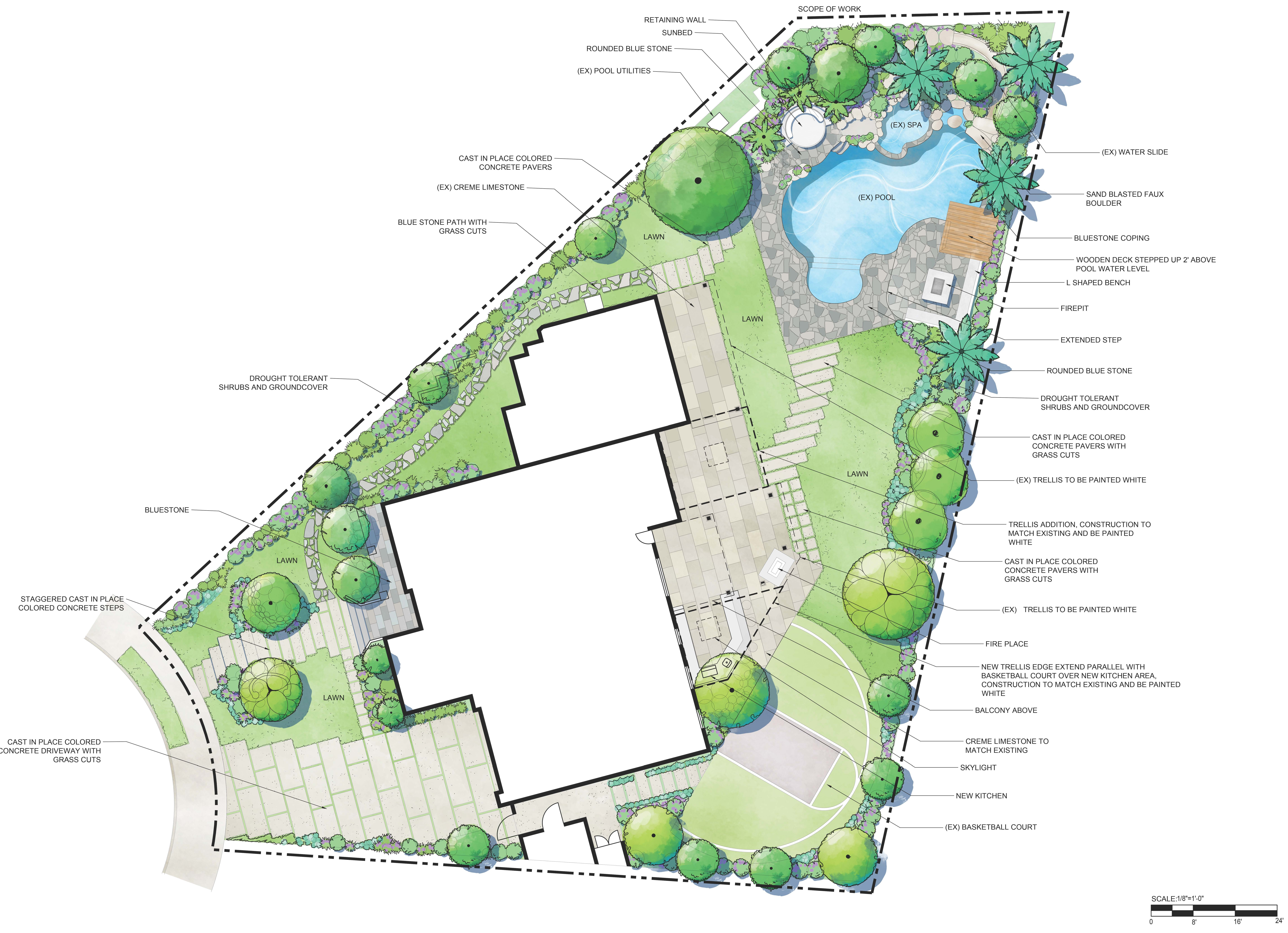 LASHEVER RESIDENCE LANDSCAPE PLAN AND PLANTING PLAN 4-22-18_Page_1