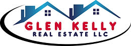 Home First Time Buyer Real Estate Investor Buying Selling Glen Kelly Real Estate NJ Ocean County