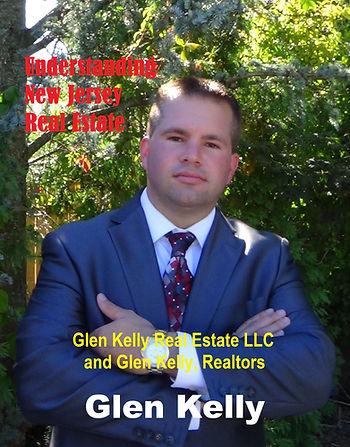 Glen Kelly Book Glen Kelly Real Estate Book