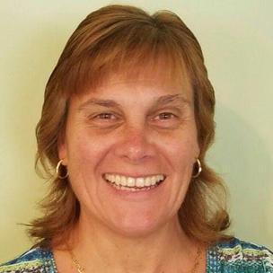 Sally Kelly
