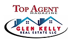 top agent magazine featured cover story glen kelly of glen kelly real estate nj new jersey