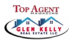 glen kelly real estate top agent magazine