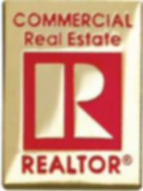 Commercial Investment Real Estate Realtor Agent Jersey Shore Real Estate Glen Kelly MLS FSBO CRS SFR