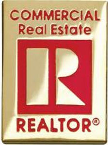 Commercial Investment Real Estate Realtor Agent Jersey Shore Real Estate Glen Kelly MLS FSBO CRS SFR