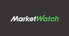 market watch glen kelly real estate new jersey realtor real estate glen kelly monmouth and ocean county nj