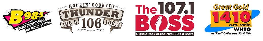 Glen Kelly of Glen Kelly Real Estate live on B985 FM Radio Thunder 106 FM 1071 FM The Boss Great Gold 1410 Glen Kelly