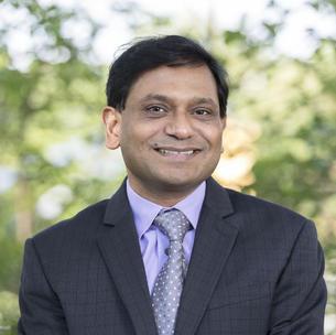 Dr. Prabhat Sinha MD