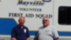bayville first aid squad glen kelly glen kelly real estate realty