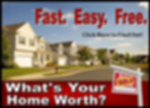 What is your house worth?  Free CMA Click Here