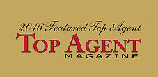 Glen Kelly Top Agent Magazine Glen Kelly Real Estate Top Broker Top Real Estate Firm