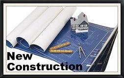 NJ New Jersey Shore Ocean Monmouth County Realtor Real Estate Glen Kelly Building Builder Remodeling
