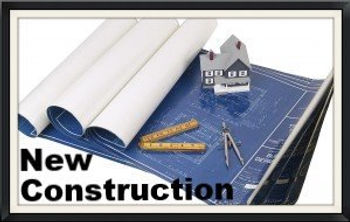 NJ New Home Construction Real Estate Build Builder Glen Kelly Jersey Shore