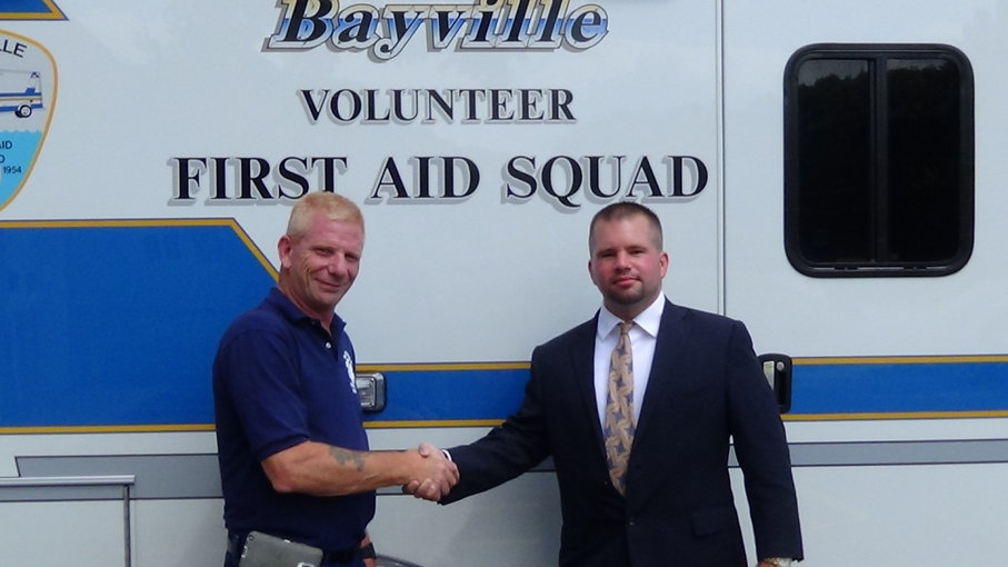 bayville first aid squad glen kelly glen kelly real estate realtors