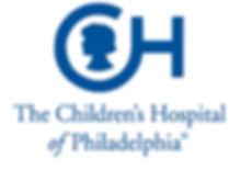 Children's Hospital of Philadelphia & Glen Kelly Real Estate LLC Donations Fighting Cancer