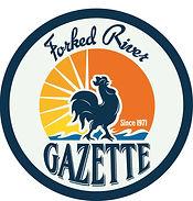 Forked River Gazette and Glen Kelly Real Estate