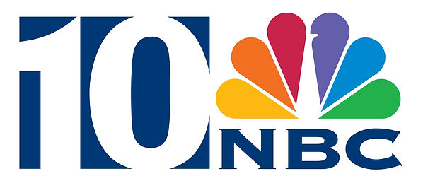 Glen Kelly of Glen Kelly Real Estate Live on NBC Channel 10 News NBC NEWS TEAM