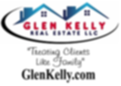 glen kelly real estate treating clients like family