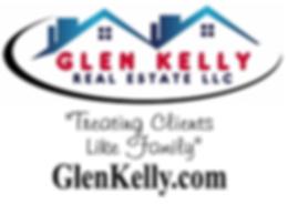 Treating Clients Like Family Glen Kelly Real Estate www.glenkelly.com 732-244-0567