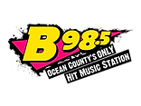 B985 FM radio hosts Glen Kelly & Glen Kelly Real Estate charity event with WWE Legends Hall of Fame Mick Foley, Million Dollar Man Ted Dibiase, Jimmy Snuka, Hacksaw Jim Duggan, Jake the snake Roberts, Tito Santana, and many more