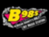 B985 FM radio hosts Glen Kelly & Glen Kelly Real Estate charity event with WWE Legends Hall of Fame Mick Foley, Million Dollar Man Ted Dibiase, Jimmy Snuka, Hacksaw Jim Duggan, Jake the snake Roberts, Tito Santana, and many more