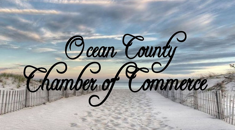 Glen Kelly of GKRE elected President & CEO of Ocean County Chamber of Commerce