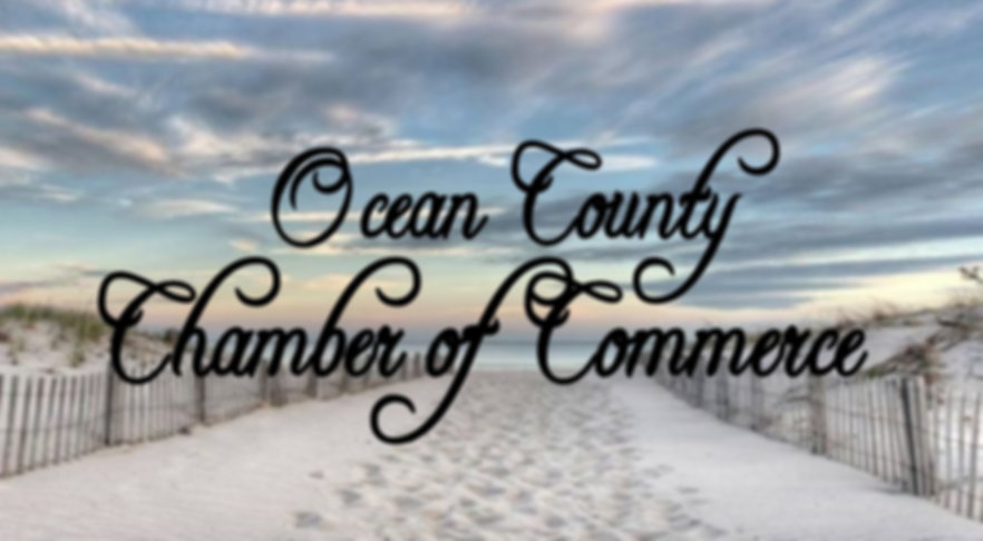 www.oceancountychamber.com ocean county chamber of commerce nj