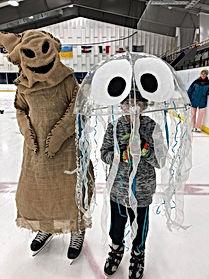 Family Costume Skate.4.jpg
