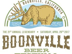 Thirsty? Beerfest is Upon Us!