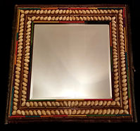 19x19 Seed Mirror - Copy.jpg