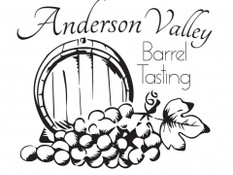 Barrel Tasting Weekend!!!