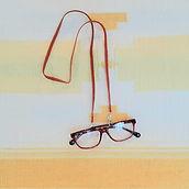 Lloyd Thompson 2 glasses lanyard 18+.jpg