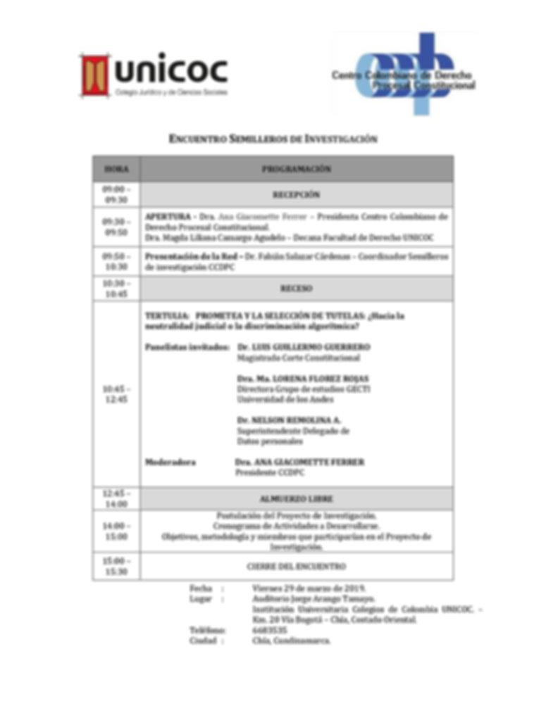 PROGRAMA_RED_SEMILLEROS_INVESTIGACIÓN_PR