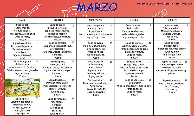 menu_marzo_020.jpg