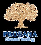 prosana-logo%20final_edited.png