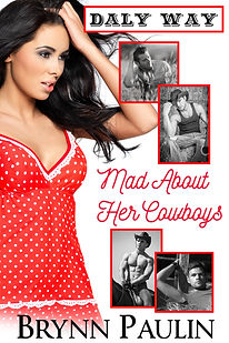 Mad About Her Cowboys2.jpg