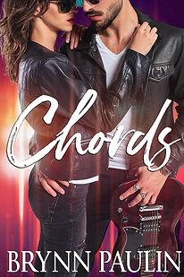 Chords-BN.jpg