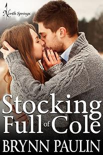 Stocking Full of Cole 2021.jpg