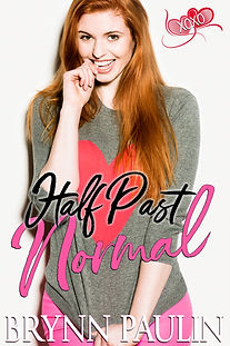 Half Past Normal3.jpg