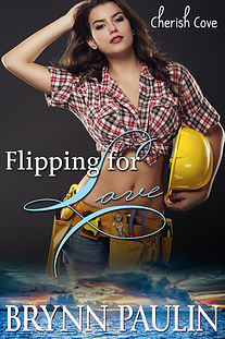 Flipping For Love-rebrand.jpg