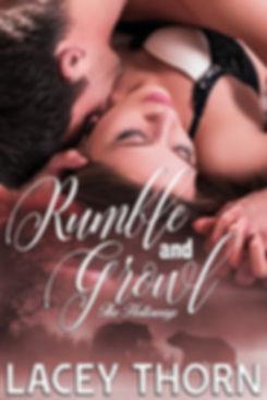 Rumble and Growl 2018-fin.jpg