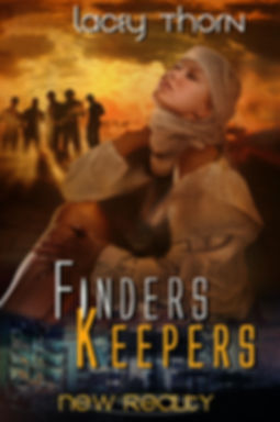 Finders Keepers - no gem.jpg