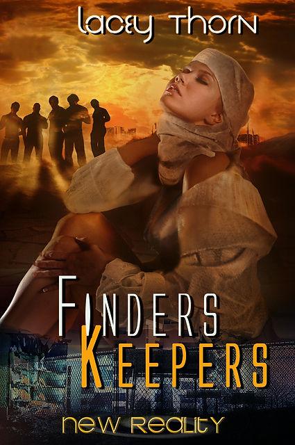 Finders Keepers - no gem.jpg