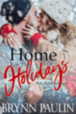 Home for the Holidays antho.jpg