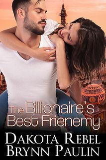 Billionaires Best Frienemy.jpg