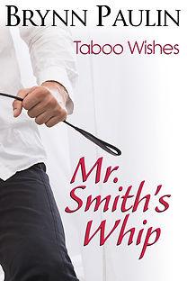 Mr Smiths Whip.jpg