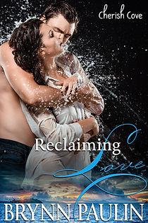 Reclaiming Love - NEW.jpg