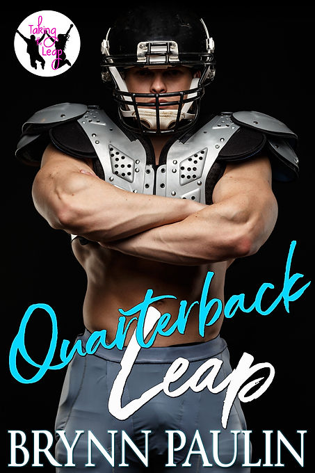 Quarterback Leap1.jpg